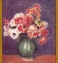 po par 263 fleurs dans un vase