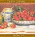 po par 275 fraises