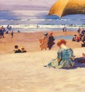 potthast hourtide c1920