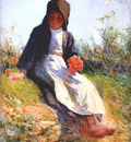 potthast sunshine