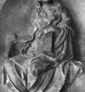 quercia jacopo della virtue 1404
