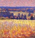 raphael fields of linkebeek, holland