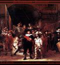CU126 volumia Rembrandt