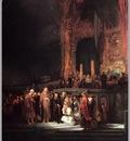 CU146 DaneMan Rembrandt