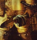 Rembrandt The Night Watc