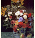 bs flo pierre auguste renoir untitled