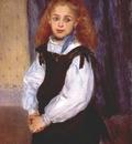 renoir mademoiselle legrand