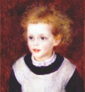 renoir margot berard