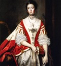 Reynolds, Joshua The Countess of Dartmouth end