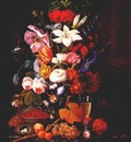 roesen victorian bouquet c1850