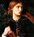 ger Rossetti PortraitOfMariaLeathart