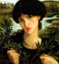 ger Rossetti WaterWillow