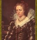PO Vp S1 46 Peter Paul Rubens Jacqueline van Caestre