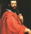 Rubens St James the Apostle