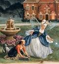 Sanderson, Ruth Cinderella 06L end