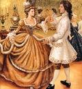Sanderson, Ruth Cinderella 09 end