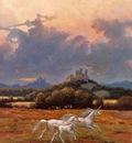 Sanderson, Ruth Unicorns 06 end