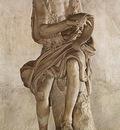 Sansovino J St John the Baptist