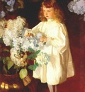 sargent miss helen sears