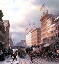 JLM 1855 Hyppolite Sebron Broadway and Spring Street