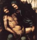 Sodoma Pieta
