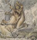 Solomon Simeon Babylon hath been a golden cup