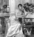 Soulacroix Amelie Florence