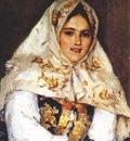 surikov a siberian beauty yekaterina rachkovskaya