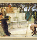 CU179 PRising Tadema