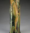 tiffany vase 1898