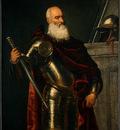 TIZIANO VINCENZO CAPPELLO, PROBABLY C  1540, NGW
