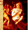 CU056 Thalys Titian