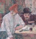 la mie, toulouse lautrec, 1891 1600x1200 id