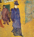 lautrec jane avril leaving the moulin rouge