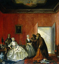 Troost Cornelis The spend thriftSun