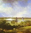William Turner London