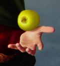 a juggler4 21hand1