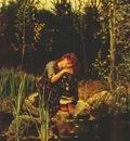 vasnetsov alionushka