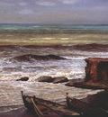 vedder waves at palo