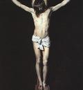 Christ on the Cross EUR