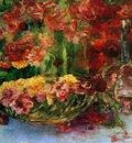 Verster Floris Month roses after the feast Sun
