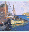 VincentHarryAiken Motif#1 Rockport We