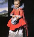Vos de Cornelis Magdalena de Vos Sun