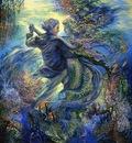 love mermaid