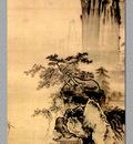 Professor CSA Print2 065 Wang E