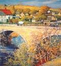 wendel bridge at ipswich c1905