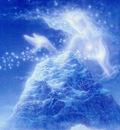 kb Williams Gilbert Cloud Spirit