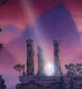 gw AncientAbode