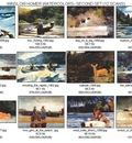 thumbnails homer watercolors2