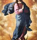 Immaculate Conception WGA